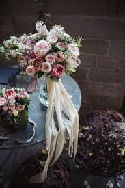 wedding flowers halifax the arches wedding fair