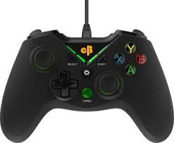 best android controller controllers buy controllers at best prices in india