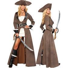 Halloween Costumes Xxxl Popular Halloween Costumes Xxxl Buy Cheap Halloween Costumes Xxxl