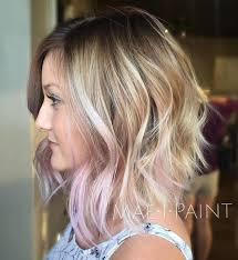 25 trending medium shag hairstyles ideas on pinterest medium