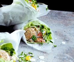 Raw Food Dinner Ideas 16 Best Vegan U0027n Green Images On Pinterest Foods Vegan Burgers