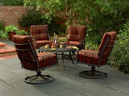kmart patio sets home outdoor decoration
