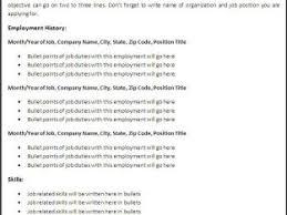 Draft Resume Resume Draft Nardellidesign Com