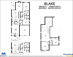 software to draw house plans tags 149 cool free floor plan