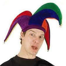 menorah hat size at hat shop