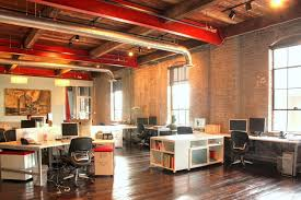 Home Loft Office Office 32 Amazing Creative Office Spaces 2 1000 Images About