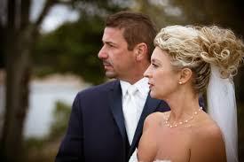 photographer for wedding rob lettieri photography scranton wedding photographers nepa