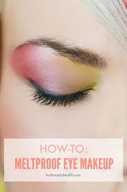 352 best funky cool eye makeup images on pinterest make up