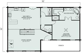 log cabin homes floor plans timberlog log home plan by original log cabin homes