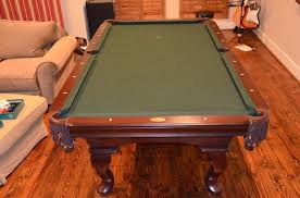 pool tables for sale in houston pool tables for sale houston unbelievable olhausen table azbilliards