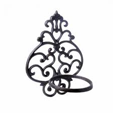 Wall Plant Holders Plant Stand Wrought Iron Wall Mounted Plant Holders