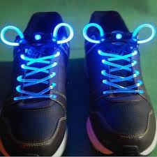 led shoelaces led shoelaces drunkmall