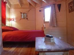 chambre d hote lioran chambre d hôtes la hutte perchée chambre d hôtes le lioran