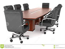 office chair teen conference chairs design ideas in johns house