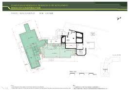 lime gala 形薈 lime gala floor plan new property gohome