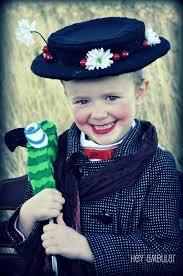 25 diy halloween costumes for little girls