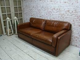 modern home interior design rustic furniture living room home