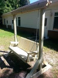 heavy duty porch swing best heavy duty porch swing hangers heavy