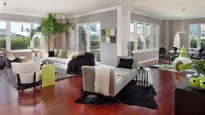 sherwin williams light french gray paint living room contemporary