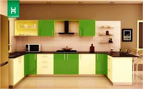 kitchen cabinets online best of kitchen cabinets online india