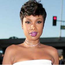 Jennifer Hudson Short Hairstyles The Top 10 Best Blogs On Short Haircut