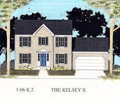 square foot house 1351196 orig houses feet plans kit300 modular