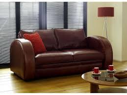 mã bel kraft sofa 41 best neutral interiors images on 2 seater sofa