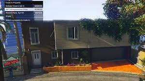 gta 5 dlc update gameplay all mansion interiors gameplay