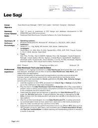 big data hadoop resume data architect resume u2013 inssite