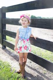 25 best cowgirl boots for kids ideas on pinterest cowboy