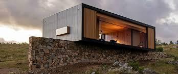 likeness of top ten modern top 10 modern house design of 2016 home decor ideas