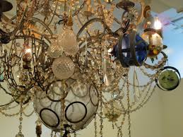 Chandelier Cost A Chandelier To Cheer