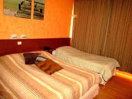 chambre d hote ussel 19 hôtel les gravades ussel