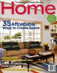 home magazine u2013 making it lovely