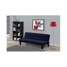 Kebo Futon Sofa Bed Multiple Colors by Unbranded Living Room Sofa Beds Ebay
