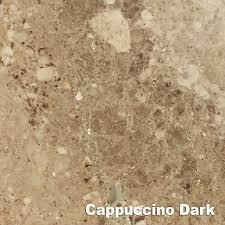 Usa Tile Marble Doral Fl by Cappuccino Premium Marble Tiles Light U0026 Dark Sefa Stone
