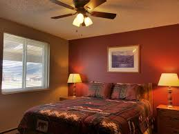 sandhill west wildlife views quiet boo vrbo bedroom 1 has lots of closet space views ceiling fan for a