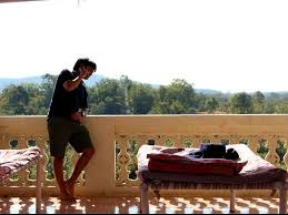gautam villa one of the most romantic and adventurous weekend