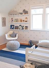 Toddler Bedroom Designs Bedroom Boy Toddler Bedroom Magnificent On Best 25 Bedrooms Ideas