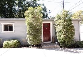 apartment unit granny flat at 914 mormon street folsom ca 95630