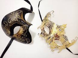 masquerade mask for couples 14 best women s fashion images on women s fashion