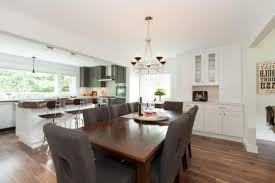 Kitchen Design Picture Dining Room Kitchen Design Home Design Images