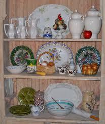 country kitchen accessories kitchen accessories kitchen
