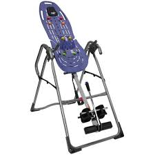 Teeter Hang Ups Ep 950 Inversion Table by Top 10 Inversion Tables Reviews Find Health Tips