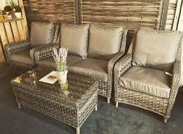 Indoor And Outdoor Furniture by Indoor Outdoor Uk Home Facebook