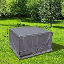 Breathable Patio Furniture Covers - custom outdoor furniture covers home design