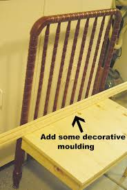 diy crib into bench best baby crib inspiration pin by roxanne aria on recycled baby crib bench pinterest