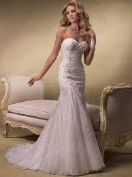 women fit and flare dresses design ideas wedding ideas
