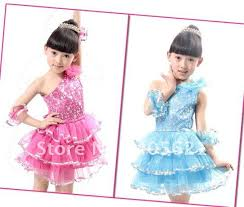 Aliexpress Com Buy Children Indian Dance Costumes Girls Folk