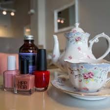 luxe nail u0026 spa boutique 176 photos u0026 302 reviews nail salons
